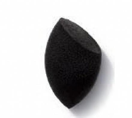 Eudora Esponja de Maquiagem Gota,D 3,9×A6,3 cm