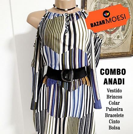 COMBO ANADI