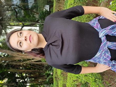 Vestido X - Urbana Flor