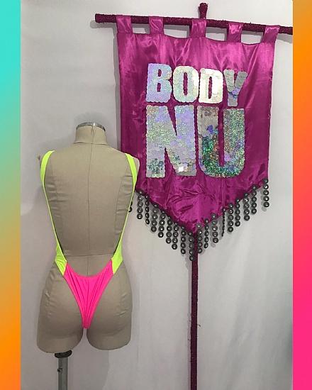 BodyRecortesNeon