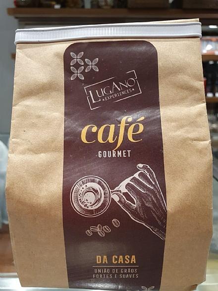 Café Gourmet Lugano Experiences
