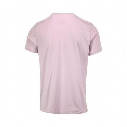 Camiseta Masculina Maktub Gola Canoa