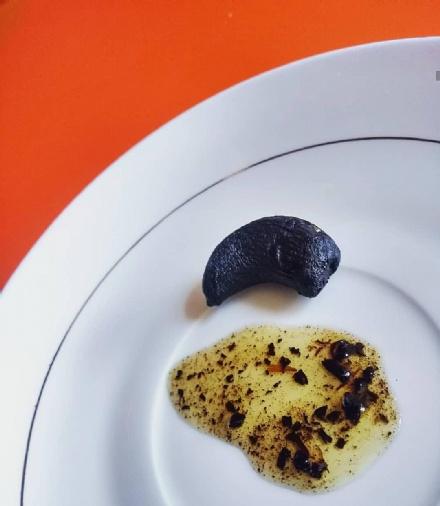 alho negro 01